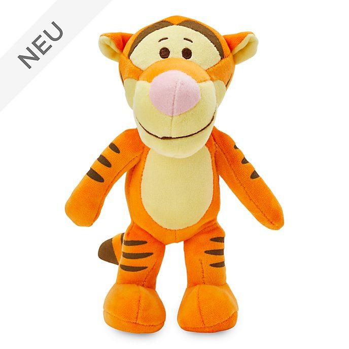 Disney Store - Tigger - nuiMOs Kuscheltier