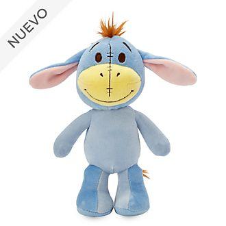 Peluche pequeño Ígor, nuiMOs, Disney Store