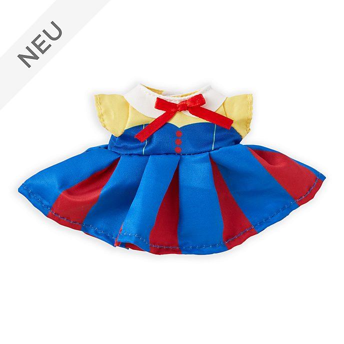 Disney Store - nuiMOs - Outfit inspiriert von Schneewittchen