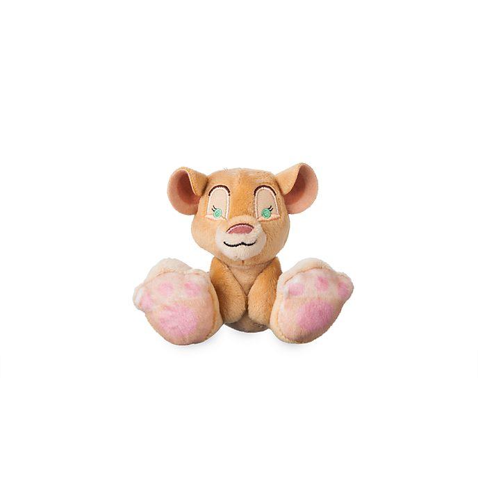 Disney Store - Tiny Big Feet - Nala - Kuscheltier