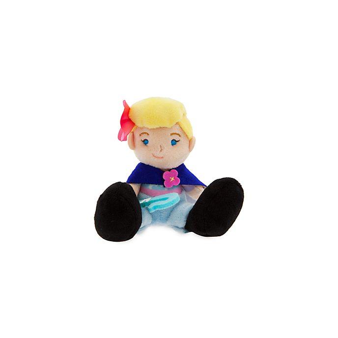 Mini peluche Tiny Big Feet Bo Peep Disney Store