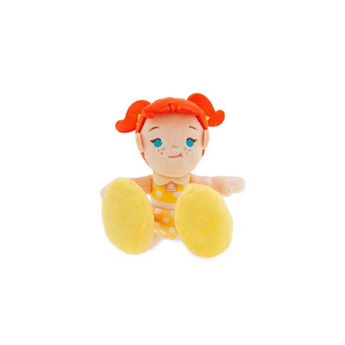 Disney Store - Tiny Big Feet - Gabby Gabby - Kuscheltier