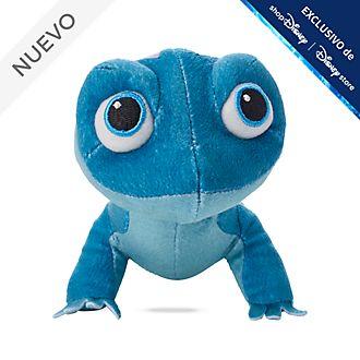 Minipeluche salamandra, Frozen 2, Disney Store