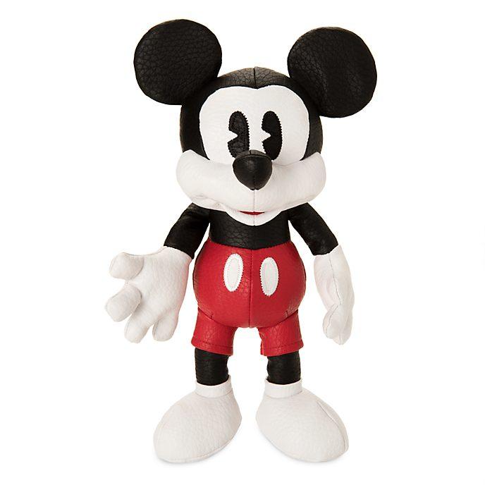 Disney Store Petite peluche Mickey, édition spéciale