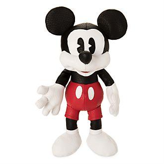 Disney Store - Micky Maus - Kuscheltier in Sonderedition