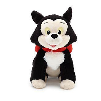 Mini peluche imbottito Figaro Disney Store