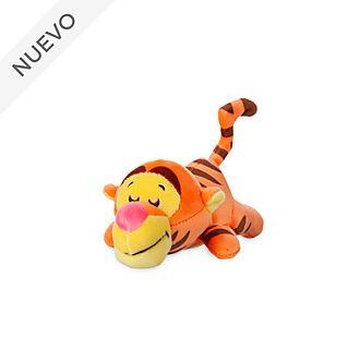 Peluche pequeño Tigger, Cuddleez, Disney Store