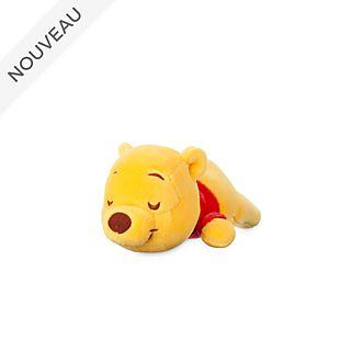 Disney Store Peluche miniature Winnie l'Ourson Cuddleez