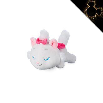 Mini peluche imbottito Cuddleez Minou Disney Store