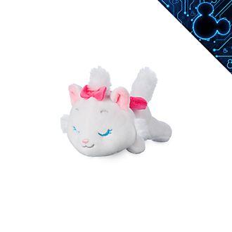Disney Store - Cuddleez - Marie - Bean Bag Stofftier mini