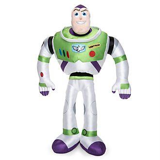 Disney Store Buzz Lightyear Mini Bean Bag, Toy Story 4