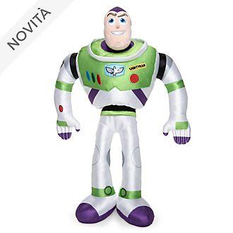 Mini peluche imbottito Buzz Lightyear Toy Story 4 Disney Store