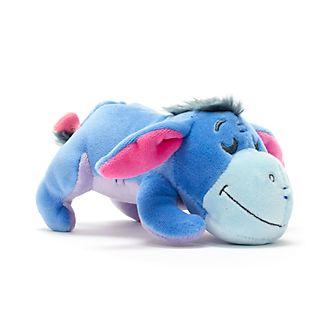 Disney Store - Cuddleez - I-Aah - Bean Bag Stofftier