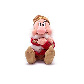 Mini peluche imbottito Brontolo Disney Store