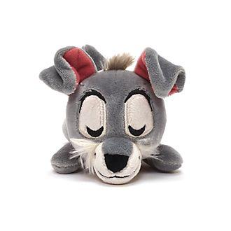 Disney Store - Cuddleez - Strolch - Bean Bag Stofftier