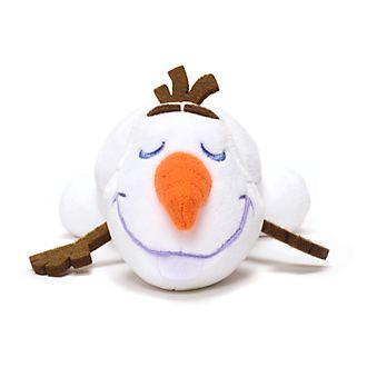 Disney Store Olaf Cuddleez Mini Bean Bag, Frozen