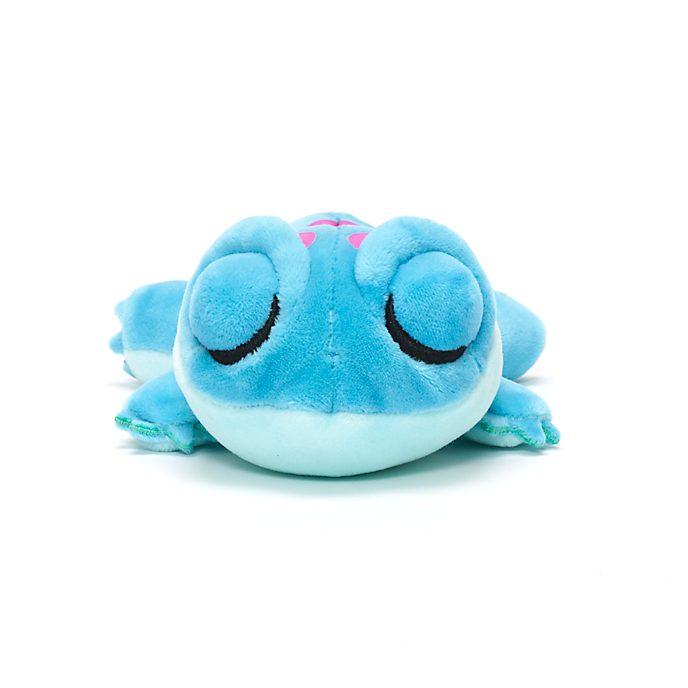Disney Store - Cuddleez - Die Eiskönigin 2 - Bruni - Bean Bag Stofftier