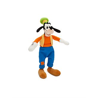 Goofy Mini Bean Bag