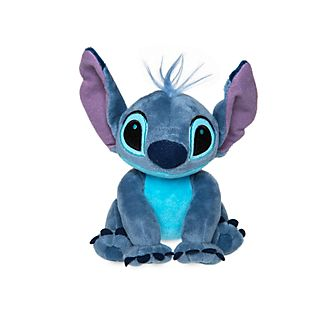 Peluche miniature Stitch