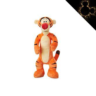 Disney Store - Tigger - Bean Bag Stofftier mini