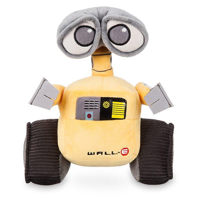 Disney Store Peluche miniature WALL-E
