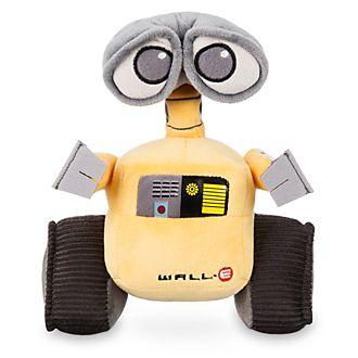 Disney Store - WALL·E - Der Letzte räumt die Erde auf - Bean Bag Kuscheltier mini