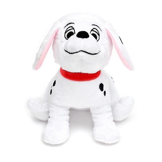 Disney Store - Rolly (101 Dalmatiner) - Bean Bag Stofftier