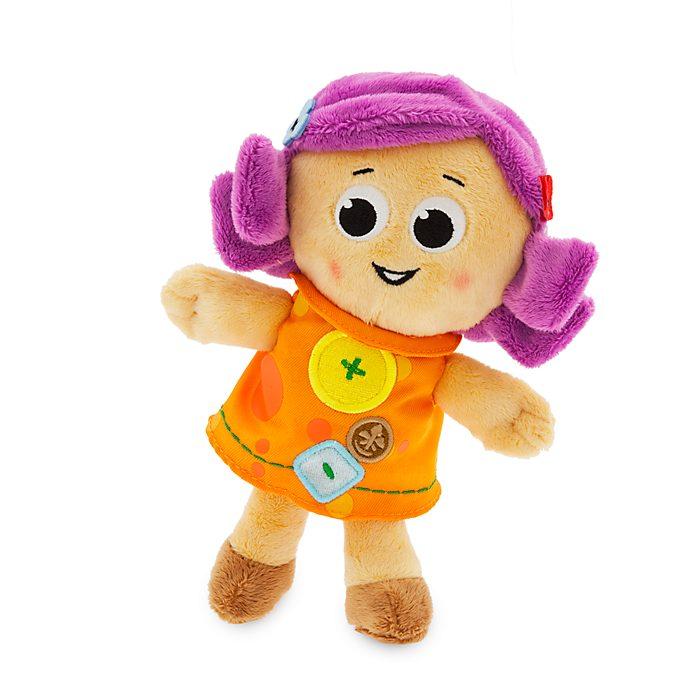 Disney Store Dolly Mini Bean Bag
