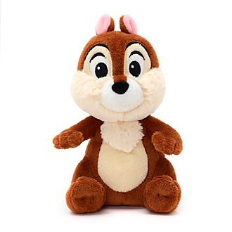 Disney Store - Chip - Bean Bag Kuscheltier
