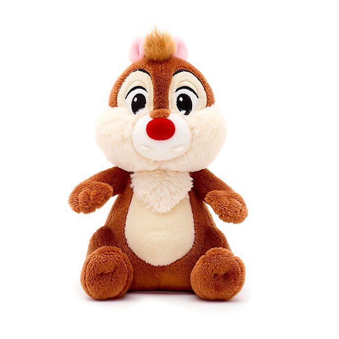 Disney Store - Chap - Bean Bag Stofftier