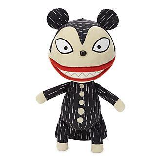 Disney Store Petite peluche Vampire Teddy