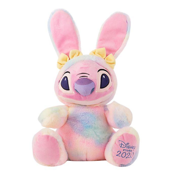 Peluche mediano Ángel Pascua, Disney Store