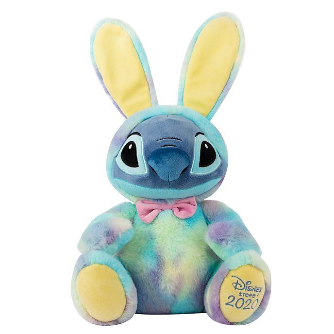 Disney Store - Stitch - Kuscheltier Ostern