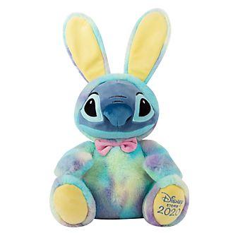 Peluche mediano Stitch Pascua, Disney Store