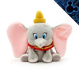 Disney Store - Dumbo - Kuscheltier, mikrowellengeeignet