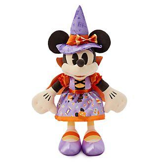 Peluche piccolo Minni Strega Disney Store