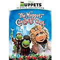 Muppets Christmas Carol Special Edition DVD