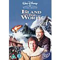 Island at the Top of World DVD