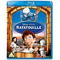 Ratatouille Blu-ray