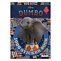 Dumbo Book Collection