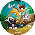 Bambi Picture Disc Vinyl