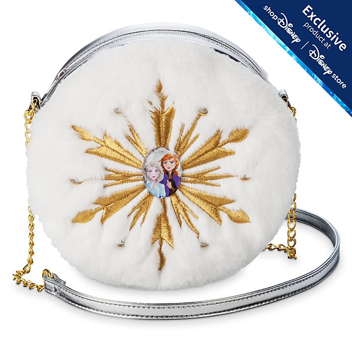 Baby girls fashion handbags shell cross body bags princess purses black white