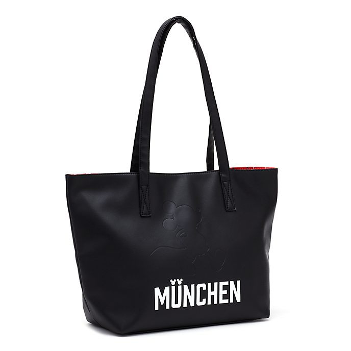 Disney Store Sac fourre-tout Mickey München