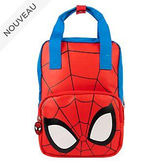 Disney Store Sac à dos Spider-Man
