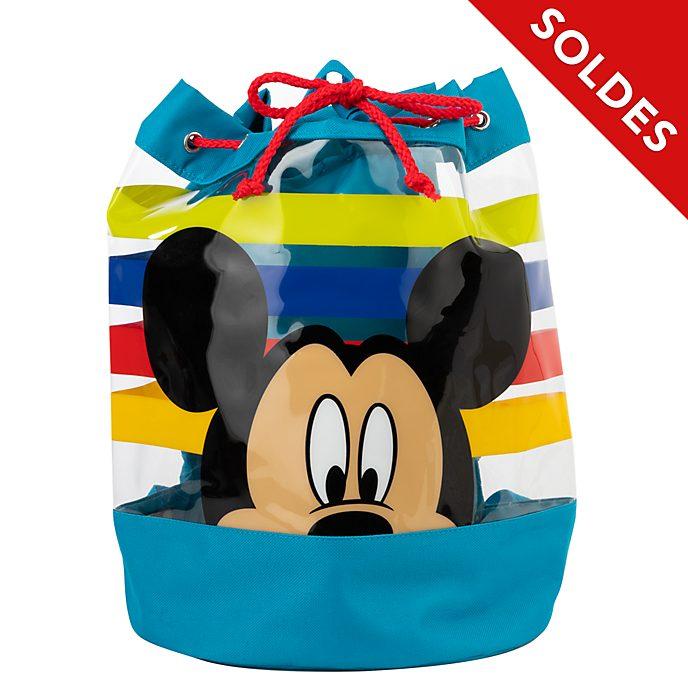 Disney Store Sac de plage Mickey