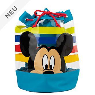 Disney Store - Micky Maus - Schwimmtasche