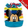 Sacca da mare Topolino Disney Store
