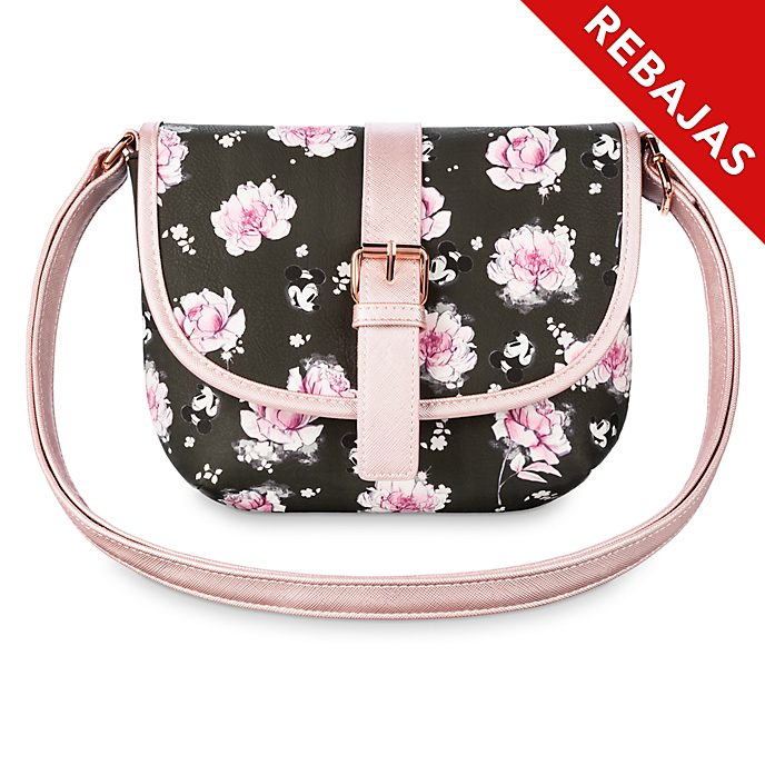 Bolso Positively Minnie, Loungefly