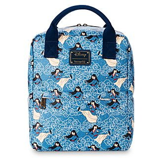 Loungefly Mulan Backpack