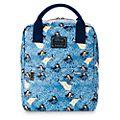 Loungefly Mulan Backpack